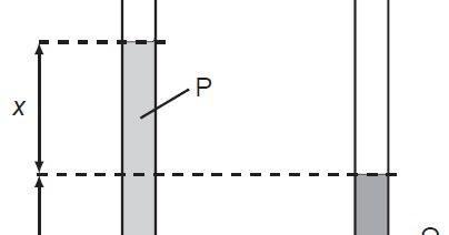 APA-Format APA-Style Template - SIUE