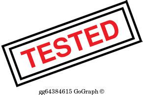 Sample Letters for Requesting Evaluations and Reports