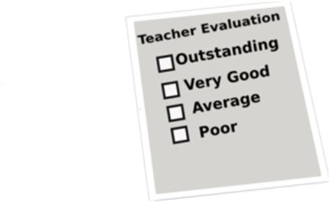 How to write a lab report evaluation